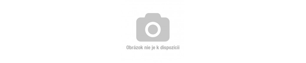 Organza orient 23,5 cm