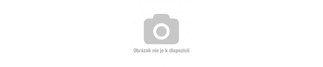 Organza orient 47 cm